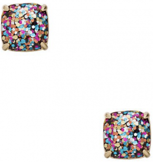 Kate Spade Multicolor Earrings